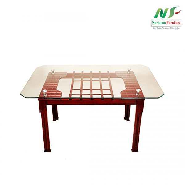 Dining Table: DI-17