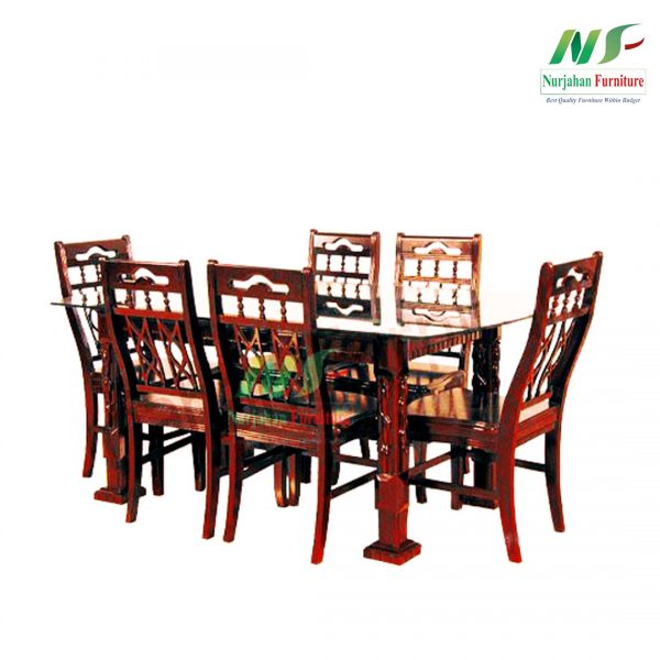Dining table: DI-150