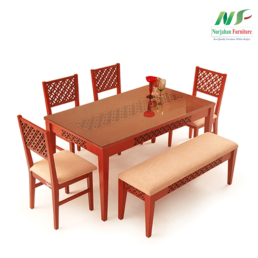 Dining Table: DI-190