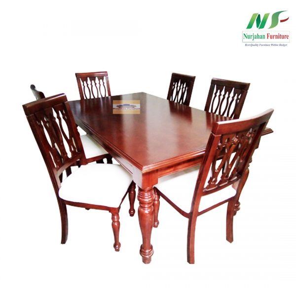 Dining Table: DI-30