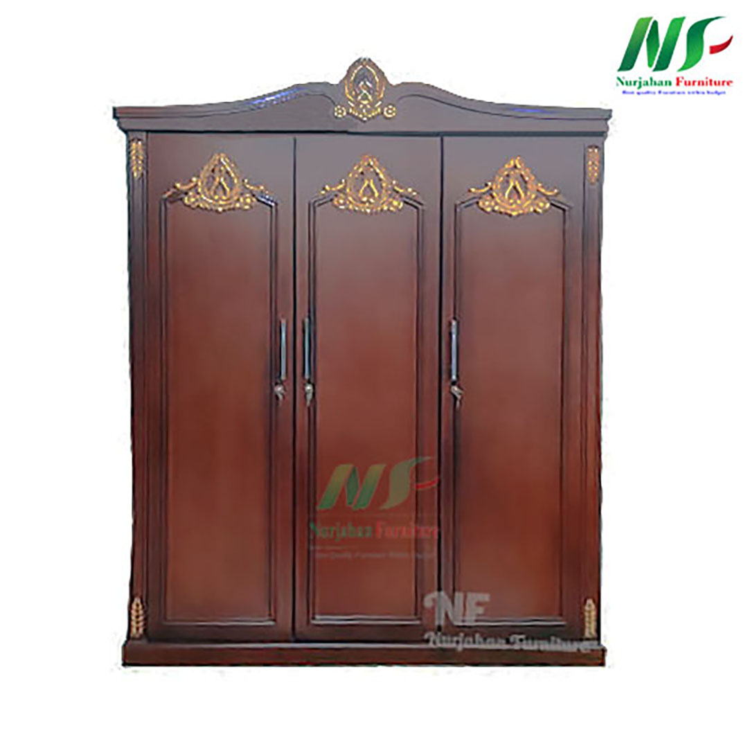 Nurjahan Furniture