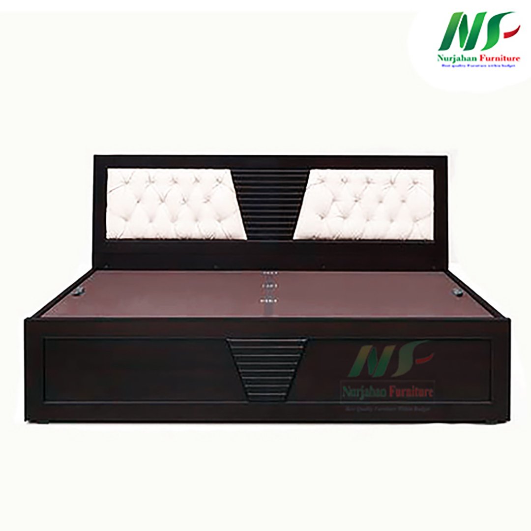 box bed: bd-176