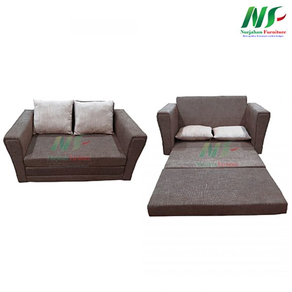 Sofa come bed: sa-605